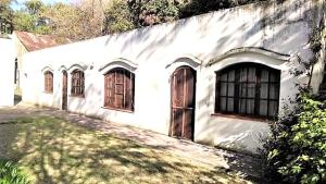 1200 General Las Heras Out of Country Out of Country 00000 House for sale