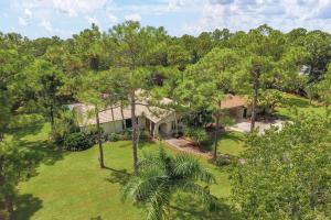 15429 Jupiter Farms Road Jupiter FL 33478 House for sale