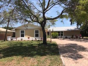 4835 Bimini Road Tequesta FL 33469 House for sale