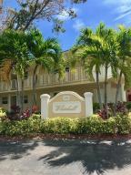 478 Tequesta Drive Tequesta FL 33469 House for sale