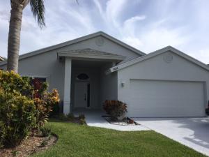 6086 Mullin Street Jupiter FL 33458 House for sale