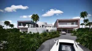 609 S Beach Road Jupiter FL 33469 House for sale