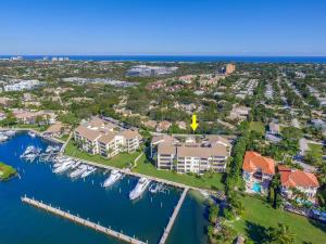917 Oak Harbour Drive Juno Beach FL 33408 House for sale