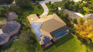4041 NE Sugarhill Avenue Jensen Beach FL 34957 House for sale