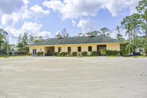 11128 Sunset Boulevard Royal Palm Beach FL 33411 House for sale