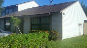 107 Sherwood Circle Jupiter FL 33458 House for sale