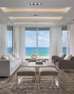 3730 N Ocean Drive Singer Island FL 33404 House for sale