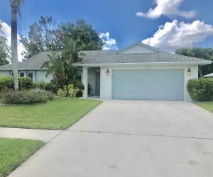 112 Gibraltar Street Royal Palm Beach FL 33411 House for sale