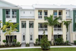 7110 Edison Place Palm Beach Gardens FL 33418 House for sale