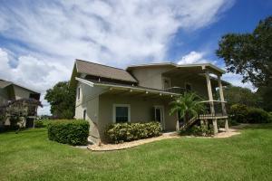 18470 SE Wood Haven Lane Tequesta FL 33469 House for sale