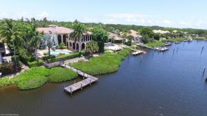 129 Commodore Drive Jupiter FL 33477 House for sale