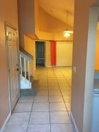 1049 Via Jardin Riviera Beach FL 33418 House for sale