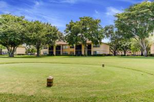 12830 Briarlake Drive Palm Beach Gardens FL 33418 House for sale