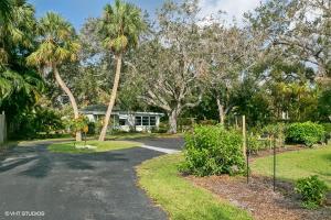 10179 Prosperity Farms Road North Palm Beach FL 33410 House for sale