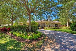 5964 SE Glen Eagle Way Stuart FL 34997 House for sale