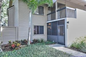 6433 SE Brandywine Court Stuart FL 34997 House for sale