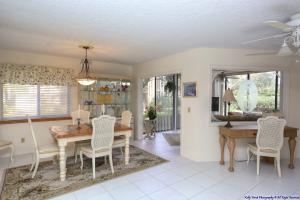 Property for sale at 6433 SE Brandywine Court Stuart FL 34997 in Mariner Sands