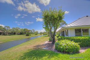 5203 SE Club Way Way Stuart FL 34997 House for sale