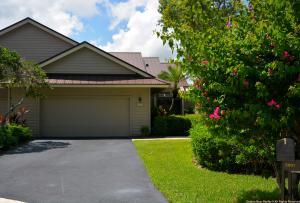 5011 SE Brandywine Way Stuart FL 34997 House for sale