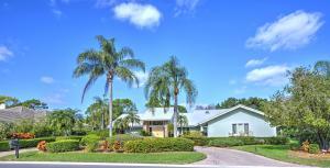 6940 SE Winged Foot Drive Stuart FL 34997 House for sale