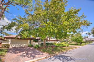 5391 SE Merion Way Stuart FL 34997 House for sale