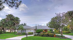 6210 SE Winged Foot Drive Stuart FL 34997 House for sale