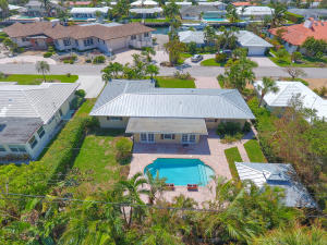 1110 Morse Boulevard West Palm Beach FL 33404 House for sale
