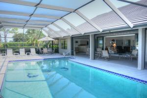 6580 SE Winged Foot Drive Stuart FL 34997 House for sale