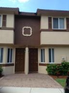 1950 Alamanda Way Riviera Beach FL 33404 House for sale