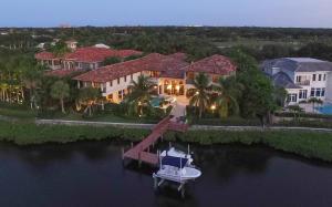 107 Schooner Lane Jupiter FL 33477 House for sale