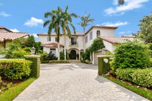 511 Bald Eagle Drive Jupiter FL 33477 House for sale