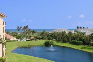 301 Ocean Bluffs Boulevard Jupiter FL 33477 House for sale