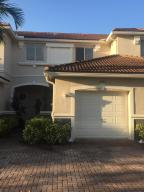 2104 N Oakmont Drive Riviera Beach FL 33404 House for sale