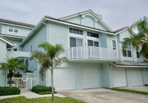 206 Mainsail Circle Jupiter FL 33477 House for sale
