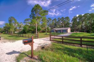 12858 68th N Street Royal Palm Beach FL 33412 House for sale