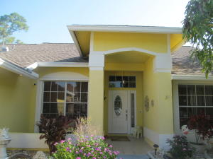 Royal Palm Beach FL 33411 House for sale