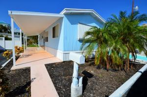 14661 Us Hwy 1 Juno Beach FL 33408 House for sale