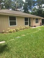 15809 85 N Road Loxahatchee FL 33470 House for sale