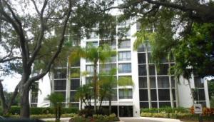 7738 Lakeside Boulevard Boca Raton FL 33434 House for sale