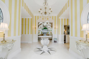 1083 Lake House Drive North Palm Beach FL 33408 House for sale