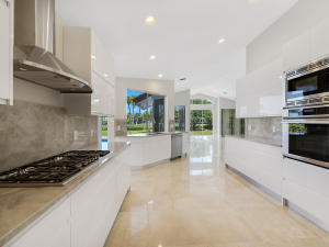 44 Saint James Drive Palm Beach Gardens FL 33418 House for sale