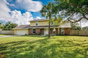 11024 Monet Terrace Palm Beach Gardens FL 33410 House for sale