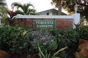 1 Westwood Avenue Tequesta FL 33469 House for sale