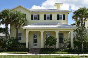 127 Leather Leaf Drive Jupiter FL 33458 House for sale