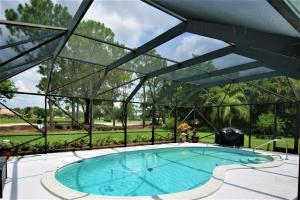 56 SE Turtle Creek Drive Tequesta FL 33469 House for sale