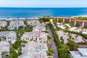 1606 Mizzenmast Way Jupiter FL 33477 House for sale