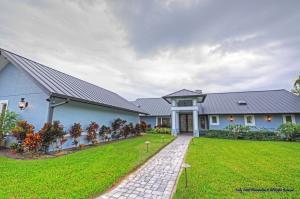 6105 SE Mariner Sands Drive Stuart FL 34997 House for sale