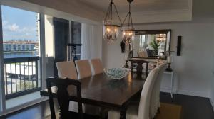 Property for sale at 108 Lakeshore Drive North Palm Beach FL 33408 in Marina Tower - Old Port Cove