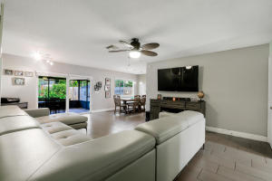 169 Greentree Circle Jupiter FL 33458 House for sale