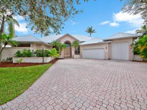 19035 SE Coral Reef Lane Jupiter FL 33458 House for sale